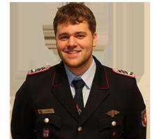 Lukas Grabbe