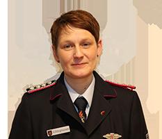 Silvia Ebbighausen